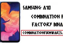 Combination File,Combination Firmware,Combination ROM,Samsung Galaxy M10,Samsung SM-M105F,Samsung SM-M105F Combination File,Samsung SM-M105F Combination firmware,Samsung SM-M105F Combination ROM, Samsung SM-M105F Factory Binary,Samsung SM-M105F FRP File, U1, u2, u3, u4