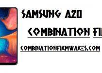Combination File,Combination Firmware,Combination ROM,Samsung Galaxy A20,Samsung SM-A205F,Samsung SM-A205F Combination File,Samsung SM-A205F Combination firmware,Samsung SM-A205F Combination ROM, Samsung SM-A205F Factory Binary,Samsung SM-A205F FRP File, U1, u2, u3, u4
