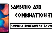 Combination File,Combination Firmware,Combination ROM,Samsung Galaxy A30,Samsung SM-A305F,Samsung SM-A305F Combination File,Samsung SM-A305F Combination firmware,Samsung SM-A305F Combination ROM, Samsung SM-A305F Factory Binary,Samsung SM-A305F FRP File, U1, u2, u3, u4