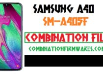 Combination File,Combination Firmware,Combination ROM,Samsung Galaxy A40,Samsung SM-A405FN,Samsung SM-A405FN Combination File,Samsung SM-A405FN Combination firmware,Samsung SM-A405FN Combination ROM,Samsung SM-A405FN Factory Binary,Samsung SM-A405FN FRP File, U1, u2, u3, u4