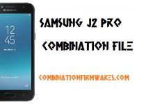 Combination File,Combination Firmware,Combination ROM,Samsung Galaxy J2 Pro,Samsung SM-J250M,Samsung SM-J250M Combination File,Samsung SM-J250M Combination firmware,Samsung SM-J250M Combination ROM, Samsung SM-J250M Factory Binary,Samsung SM-J250M FRP File, U1, u2, u3, u4
