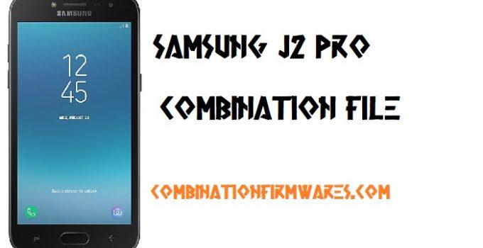 Combination File,Combination Firmware,Combination ROM,Samsung Galaxy J2 Pro,Samsung SM-J250M,Samsung SM-J250M Combination File,Samsung SM-J250M Combination firmware,Samsung SM-J250M Combination ROM, Samsung SM-J250M Factory Binary,Samsung SM-J250M FRP File, U1, u2, u3, u4