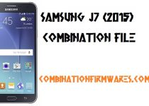 Combination File,Combination Firmware,Combination ROM,Samsung Galaxy J7,Samsung SM-J700F,Samsung SM-J700F Combination File,Samsung SM-J700F Combination firmware,Samsung SM-J700F Combination ROM, Samsung SM-J700F Factory Binary,Samsung SM-J700F FRP File, U1, u2, u3, u4