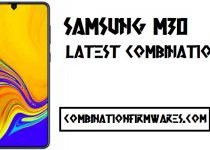 Combination File,Combination Firmware,Combination ROM,Samsung Galaxy M20,Samsung SM-M305F,Samsung SM-M305F Combination File,Samsung SM-M305F Combination firmware,Samsung SM-M305F Combination ROM, Samsung SM-M305F Factory Binary,Samsung SM-M305F FRP File, U1, u2, u3, u4