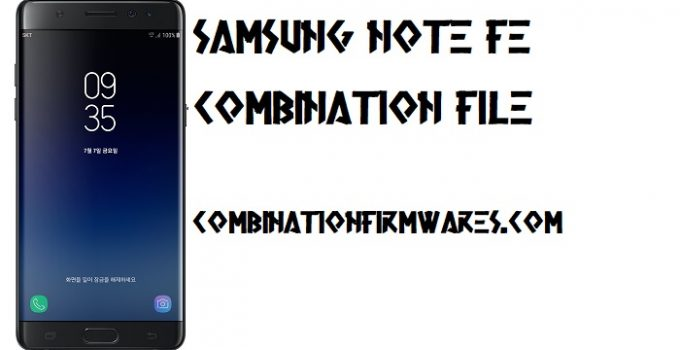 Combination File,Combination Firmware,Combination ROM,Samsung Galaxy Note FE,Samsung SM-N935F,Samsung SM-N935F Combination File,Samsung SM-N935F Combination firmware,Samsung SM-N935F Combination ROM, Samsung SM-N935F Factory Binary,Samsung SM-N935F FRP File, U1, u2, u3, u4