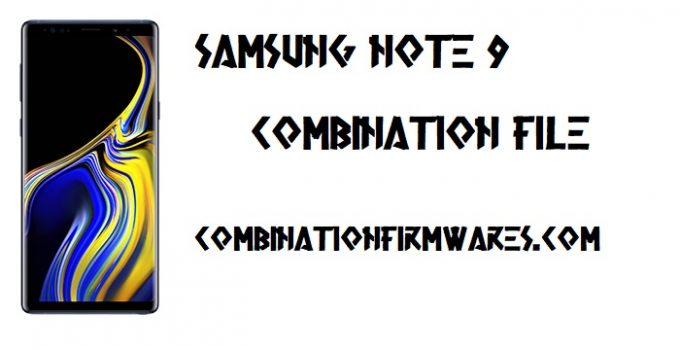 Combination File,Combination Firmware,Combination ROM,Samsung Galaxy Note 9,Samsung SM-N960UX,Samsung SM-N960UX Combination File,Samsung SM-N960UX Combination firmware,Samsung SM-N960UX Combination ROM, Samsung SM-N960UX Factory Binary,Samsung SM-N960UX FRP File, U1, u2, u3, u4