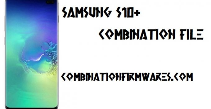 Combination File,Combination Firmware,Combination ROM,Samsung Galaxy S10+,Samsung SM-G9750,Samsung SM-G9750 Combination File,Samsung SM-G9750 Combination firmware,Samsung SM-G9750 Combination ROM, Samsung SM-G9750 Factory Binary,Samsung SM-G9750 FRP File, U1, u2, u3, u4,Combination File,Combination Firmware,Combination ROM,Samsung Galaxy S10+,Samsung SM-G975F,Samsung SM-G975F Combination File,Samsung SM-G975F Combination firmware,Samsung SM-G975F Combination ROM, Samsung SM-G975F Factory Binary,Samsung SM-G975F FRP File