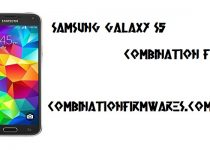 Combination File,Combination Firmware,Combination ROM,Samsung Galaxy S5,Samsung SM-G900P,Samsung SM-G900P Combination File,Samsung SM-G900P Combination firmware,Samsung SM-G900P Combination ROM, Samsung SM-G900P Factory Binary,Samsung SM-G900P FRP File, U1, u2, u3, u4