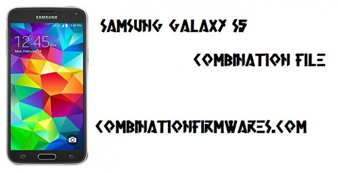Combination File,Combination Firmware,Combination ROM,Samsung Galaxy S5,Samsung SM-G900P,Samsung SM-G900P Combination File,Samsung SM-G900P Combination firmware,Samsung SM-G900P Combination ROM, Samsung SM-G900P Factory Binary,Samsung SM-G900P FRP File, U1, u2, u3, u4