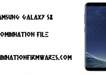 Combination File,Combination Firmware,Combination ROM,Samsung Galaxy S8,Samsung SM-G950W,Samsung SM-G950W Combination File,Samsung SM-G950W Combination firmware,Samsung SM-G950W Combination ROM, Samsung SM-G950W Factory Binary,Samsung SM-G950W FRP File, U1, u2, u3, u4