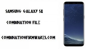 Download Samsung Combination Firmware Files - Combination