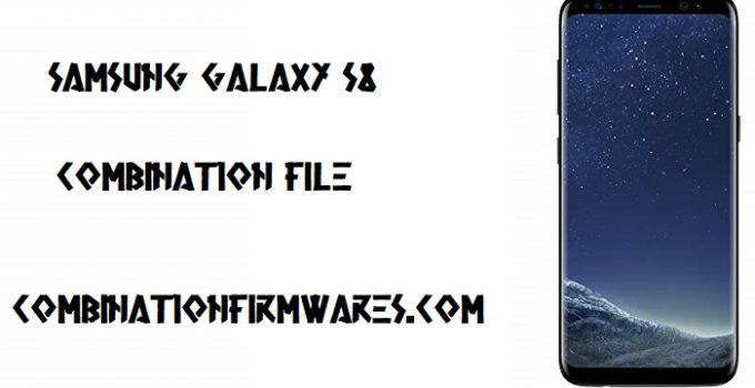 Combination File,Combination Firmware,Combination ROM,Samsung Galaxy S8,Samsung SM-G950W,Samsung SM-G950W Combination File,Samsung SM-G950W Combination firmware,Samsung SM-G950W Combination ROM, Samsung SM-G950W Factory Binary,Samsung SM-G950W FRP File, U1, u2, u3, u4