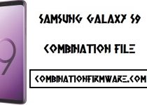 Combination File,Combination Firmware,Combination ROM,Samsung Galaxy S9,Samsung SM-G960W,Samsung SM-G960W Combination File,Samsung SM-G960W Combination firmware,Samsung SM-G960W Combination ROM, Samsung SM-G960W Factory Binary,Samsung SM-G960W FRP File, U1, u2, u3, u4