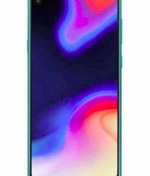 Combination File,Combination Firmware,Combination ROM,Samsung Galaxy A60,Samsung SM-A6060,Samsung SM-A6060 Combination File,Samsung SM-A6060 Combination firmware,Samsung SM-A6060 Combination ROM,Samsung SM-A6060 Factory Binary,Samsung SM-A6060 FRP File, U1, u2, u3, u4