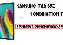 Combination File,Combination Firmware,Combination ROM,Samsung Galaxy Tab S5e,Samsung SM-T725,Samsung SM-T725 Combination File,Samsung SM-T725 Combination firmware,Samsung SM-T725 Combination ROM, Samsung SM-T725 Factory Binary,Samsung SM-T725 FRP File, U1, u2, u3, u4