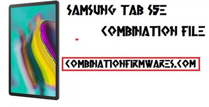 Combination File,Combination Firmware,Combination ROM,Samsung Galaxy Tab S5e,Samsung SM-T725,Samsung SM-T725 Combination File,Samsung SM-T725 Combination firmware,Samsung SM-T725 Combination ROM, Samsung SM-T725 Factory Binary,Samsung SM-T725 FRP File, U1, u2, u3, u4