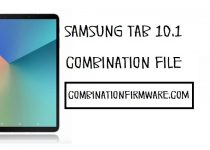Combination File,Combination Firmware,Combination ROM,Samsung Galaxy Tab 10.1,Samsung SM-T515,Samsung SM-T515 Combination File,Samsung SM-T515 Combination firmware,Samsung SM-T515 Combination ROM, Samsung SM-T515 Factory Binary,Samsung SM-T515 FRP File, U1, u2, u3, u4