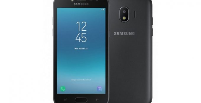 Combination File, Combination Firmware, Combination ROM, Samsung Galaxy J2 Pro, Samsung SM-J250G, Samsung SM-J250G Combination File, Samsung SM-J250G Combination firmware, Samsung SM-J250G Combination ROM, Samsung SM-J250G Factory Binary, Samsung SM-J250G FRP File, U1, u2, u3, u4