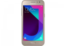 Combination File, Combination Firmware, Combination ROM, Samsung Galaxy J2, Samsung SM-J200BT, Samsung SM-J200BT Combination File, Samsung SM-J200BT Combination firmware, Samsung SM-J200BT Combination ROM, Samsung SM-J200BT Factory Binary, Samsung SM-J200BT FRP File, U1, u2, u3, u4