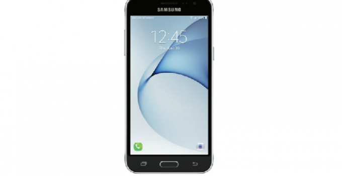 J320V Combination S2, J320V Combination S3, J320V Combination U1, J320V Combination U2, J320V Combination U4, J320V Combination U5, Combination File, Combination Firmware, Combination ROM, Samsung Galaxy J3 Verizon, Samsung SM-J320V, Samsung SM-J320V Combination File, Samsung SM-J320V Combination firmware, Samsung SM-J320V Combination ROM, Samsung SM-J320V Factory Binary, Samsung SM-J320V FRP File, U1, u2, u3, u4