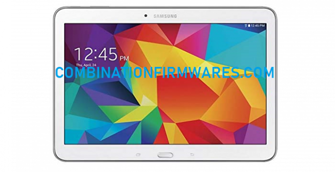 T531 Combination S2, T531 Combination S3, T531 Combination U1, T531 Combination U2, T531 Combination U4, T531 Combination U5, Combination File, Combination Firmware, Combination ROM, Samsung Galaxy Tab 4, Samsung SM-T531, Samsung SM-T531 Combination File, Samsung SM-T531 Combination firmware, Samsung SM-T531 Combination ROM, Samsung SM-T531 Factory Binary, Samsung SM-T531 FRP File, U1, u2, u3, u4
