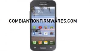 Samsung SM-S820L Combination File (Firmware ROM)