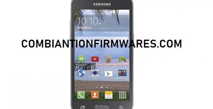 Combination File, Combination Firmware, Combination ROM, S820L Combination S2, S820L Combination S3, S820L Combination U1, S820L Combination U2, S820L Combination U4, S820L Combination U5, Samsung Galaxy Core Prime, Samsung SM-S820L, Samsung SM-S820L Combination File, Samsung SM-S820L Combination firmware, Samsung SM-S820L Combination ROM, Samsung SM-S820L Factory Binary, Samsung SM-S820L FRP File, U1, u2, u3, u4