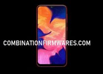 Samsung SM-A105FN Combination File (Firmware ROM)