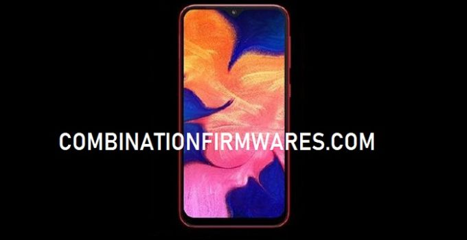 Combination File, Combination Firmware, Combination ROM, A102 Combination S2, A102 Combination S3, A102 Combination U1, A102 Combination U2, A102 Combination U4, A102 Combination U5, Samsung Galaxy A10e, Samsung SM-A102, Samsung SM-A102 Combination File, Samsung SM-A102 Combination firmware, Samsung SM-A102 Combination ROM, Samsung SM-A102 Factory Binary, Samsung SM-A102 FRP File, U1, u2, u3, u4