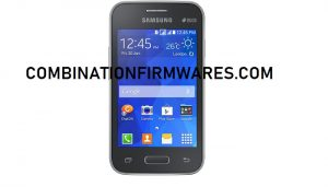 Samsung SM-G130E Combination File (Firmware ROM)