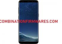 Combination File, Combination Firmware, Combination ROM, G950FD Combination S2, G950FD Combination S3, G950FD Combination U1, G950FD Combination U2, G950FD Combination U4, G950FD Combination U5, Samsung Galaxy S8, Samsung SM-G950FD, Samsung SM-G950FD Combination File, Samsung SM-G950FD Combination firmware, Samsung SM-G950FD Combination ROM, Samsung SM-G950FD Factory Binary, Samsung SM-G950FD FRP File, U1, u2, u3, u4