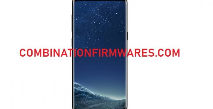 Combination File, Combination Firmware, Combination ROM, G950FD Combination S2, G950FD Combination S3, G950FD Combination U1, G950FD Combination U2, G950FD Combination U4, G950FD Combination U5, Samsung Galaxy S8, Samsung SM-G950FD, Samsung SM-G950FD Combination File, Samsung SM-G950FD Combination firmware, Samsung SM-G950FD Combination ROM, Samsung SM-G950FD Factory Binary, Samsung SM-G950FD FRP File, U1, u2, u3, u4