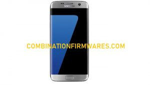 Samsung SM-G935F Combination File (Firmware ROM)