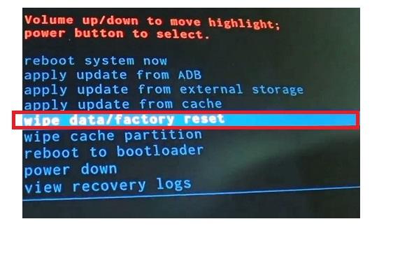 Custom Binary Blocked by FRP Lock